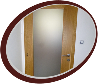 <b>Interiérové dveře</b>